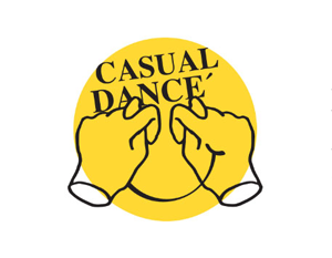 Casual Dance