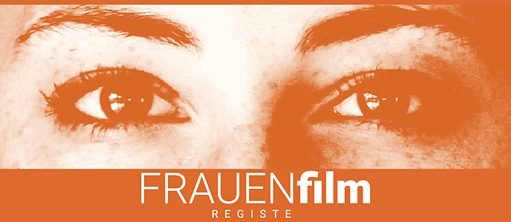 FrauenFilm – Registe