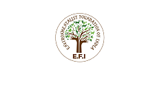 Environmentalist Foundation of India