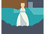 Логотип Calliope © Calliope