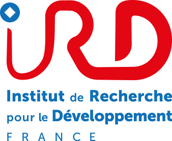 Frensch National Research Institut for Sustainable Development (IRD)
