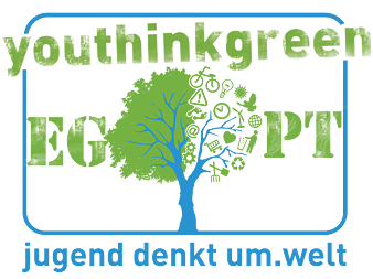 Youthinkgreen- Egypt