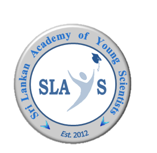 Sri Lankan Academy of Young Scientists