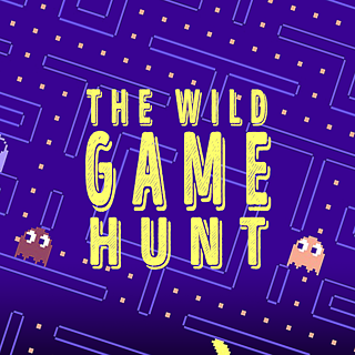 The Wild Game Hunt