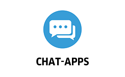 EDDU | Chat-Apps | © Goethe-Institut