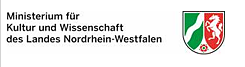 Ministry of Culture and Science of the State of North Rhine-Westphalia