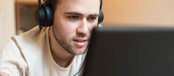 Sprachkenntnisse nachweisen | Deutschprüfungen für den Beruf