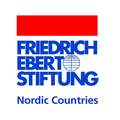 FES Nordic Countries