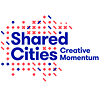 Shared Cities: Creative Momentum