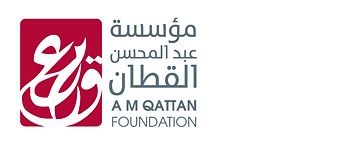 A. M. Qattan Foundation