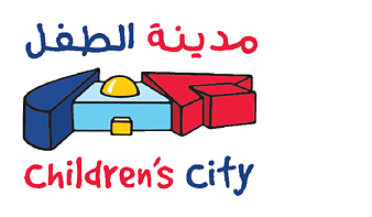 Children's City