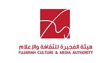 Fujairah Culture & Media Authority
