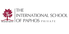 International School of Paphos (ISOP)