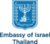 Embassy of Israel Thailand