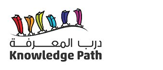 Knowledge Path