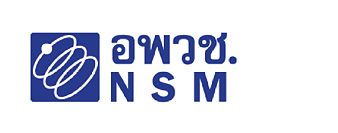Science Film Festival - Thailand Partner - National Science Museum Thailand
