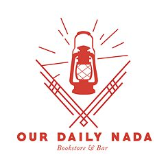 Our Daily Nada Logo