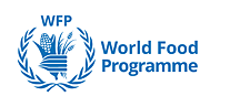 World Feed Programme
