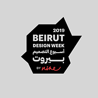 Beirut Design Week