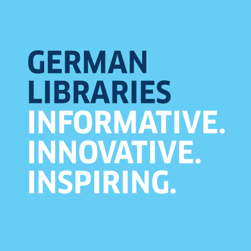 German Libraries