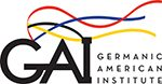 Germanic-American Institute Logo