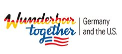 Logo WunderbarTogether