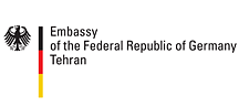 Embassy of Federal Republic of Germany Tehran