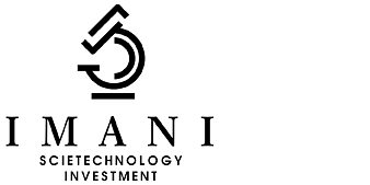 Imani Scietechnology Investment