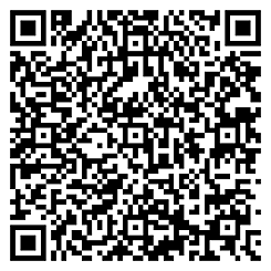 QR Code for Revival