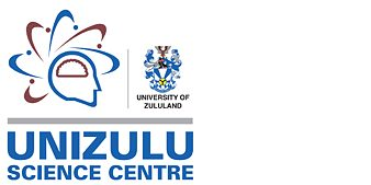 Unizulu Science Centre
