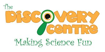 Kenya Discovery Center