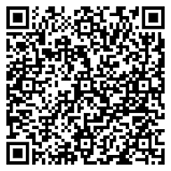 QR Code for Land Markz