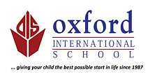 Oxford International School