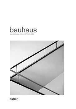 bauhaus - seen by Stefan Berg
