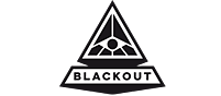 Blackout Agency