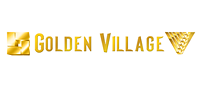 Logo: Golden Village
