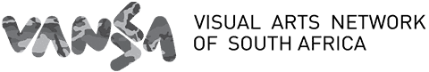 VANSA Visual Arts Network of South Africa