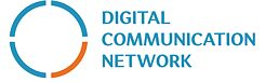 Digital Communication Network