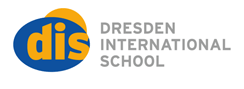 DIS Dresden International School