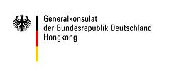 Consulate General of the Federal Republic of Germany Hong Kong