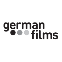 Logo_GermanFilms