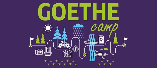 GoetheCamp