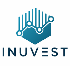 Inuvest.tech