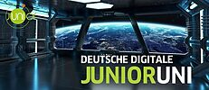 Digitale JuniorUni