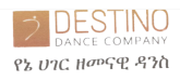Destino Dance Company