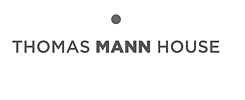 Thomas Mann House Logo