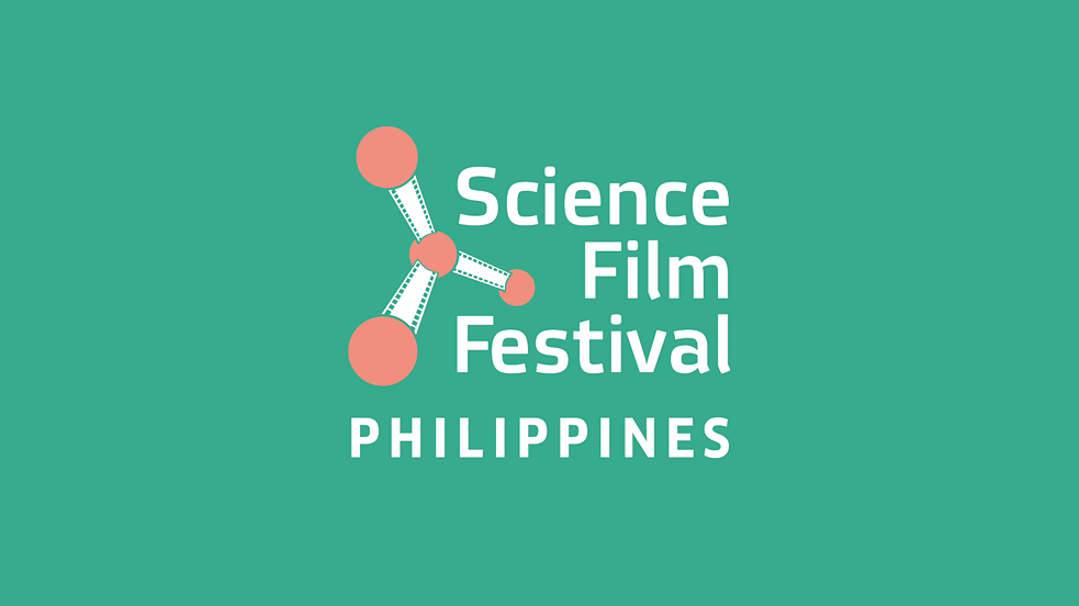 Science Film Festival Philippines