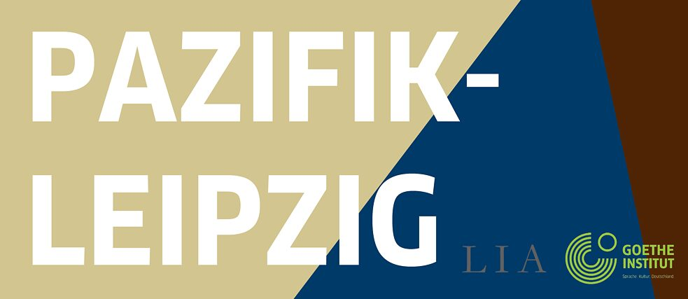 Leipzig international art programme