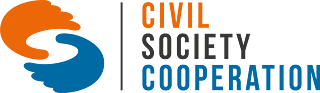 civil society cooperation