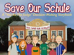 save_our_schule_game